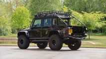 Spectre Land Rover Defender for sale