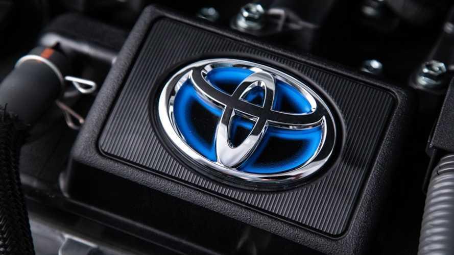 Toyota adere ao Acordo de SP para redução de emissão de gases de efeito estufa