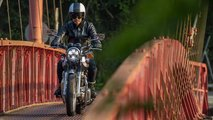 2020 kawasaki lineup overview motorcycles