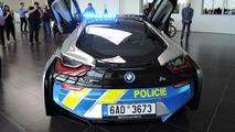 i8 Police