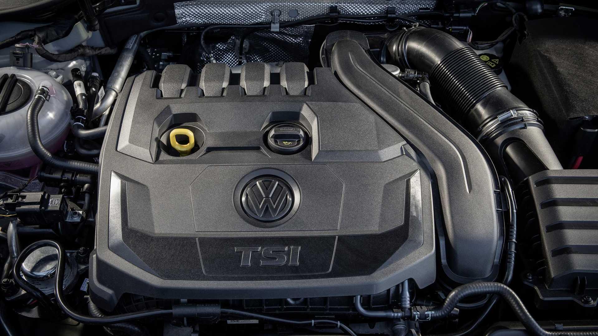 https://cdn.motor1.com/images/mgl/kLOnR/s1/vw-15-liter-tsi-evo-engine.jpg