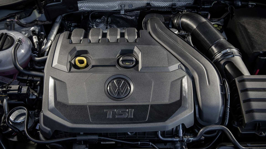 VW Preparing Beefier 1.5 TSI Engine For The U.S.