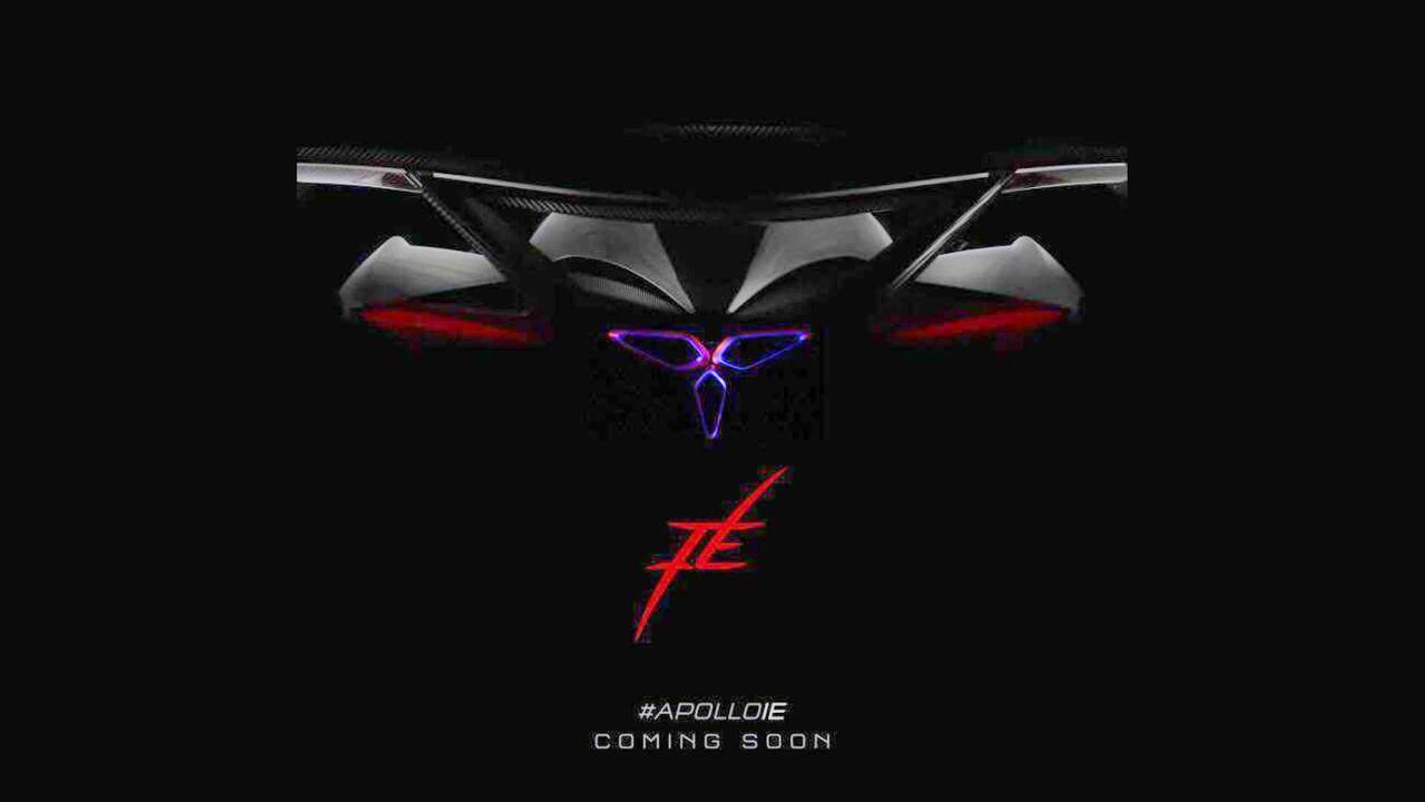 Apollo IE teaser (modified)