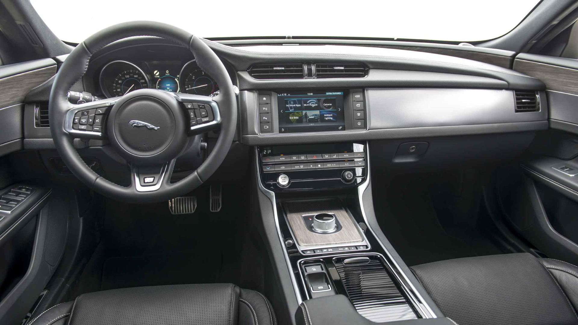 Motor1.com