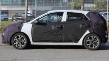 2018 Hyundai i20 - Motor ve şanzıman seçenekleri