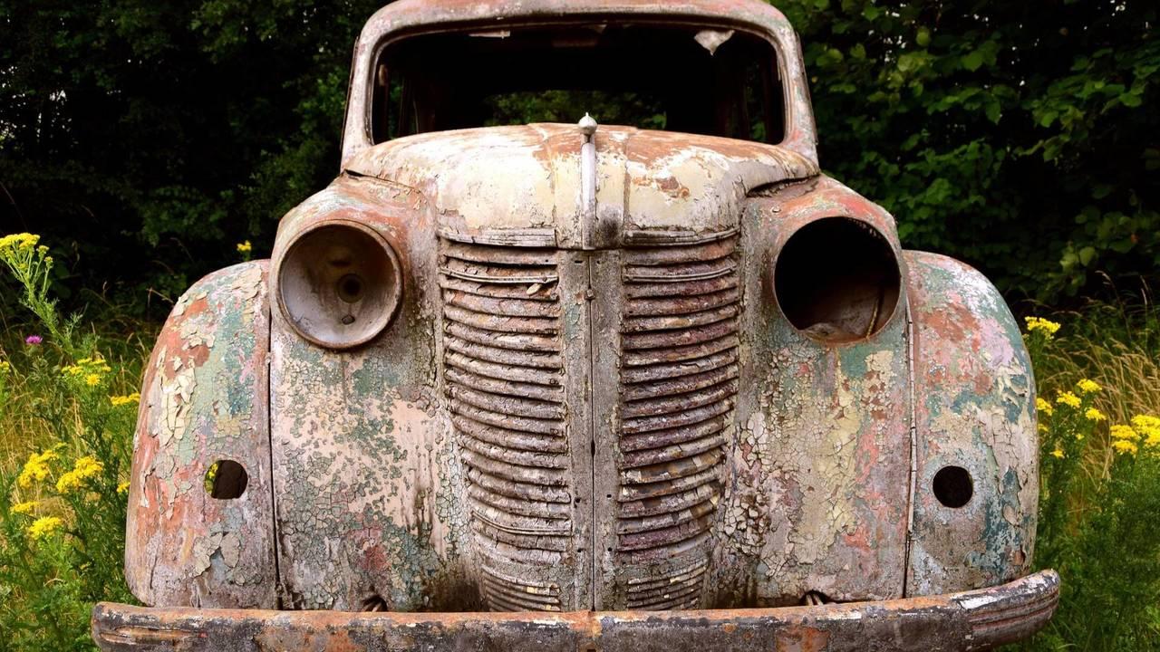 Mesure 16 - Protéger les acheteurs d'un véhicule d'occasion