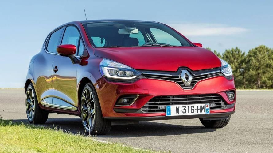 Renault - Des centaines de milliers de moteurs potentiellement défectueux et un nouveau scandale en perspective ?