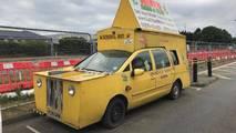 Autobús de Los Simpson (versión alternativa)