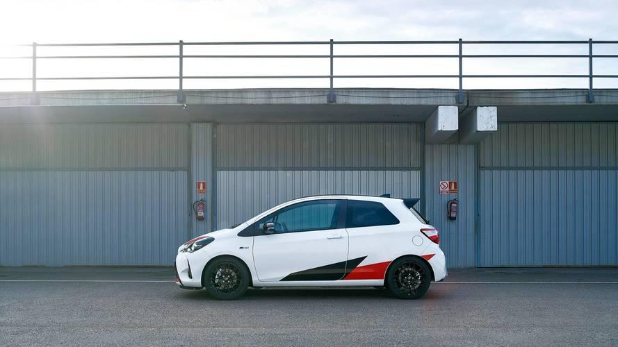 Volkswagen et Renault détrônent Toyota dans le classement mondial