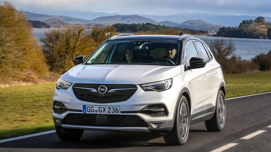 Haziran ayında Opel'den ilginç fırsat