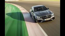 Nuova Mercedes Classe E AMG 4MATIC+ e S 009