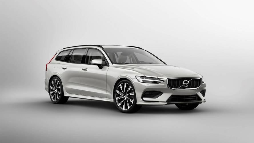 Nem fejleszt új benzinmotort a Volvo, a jelenleg használt lesz az utolsó