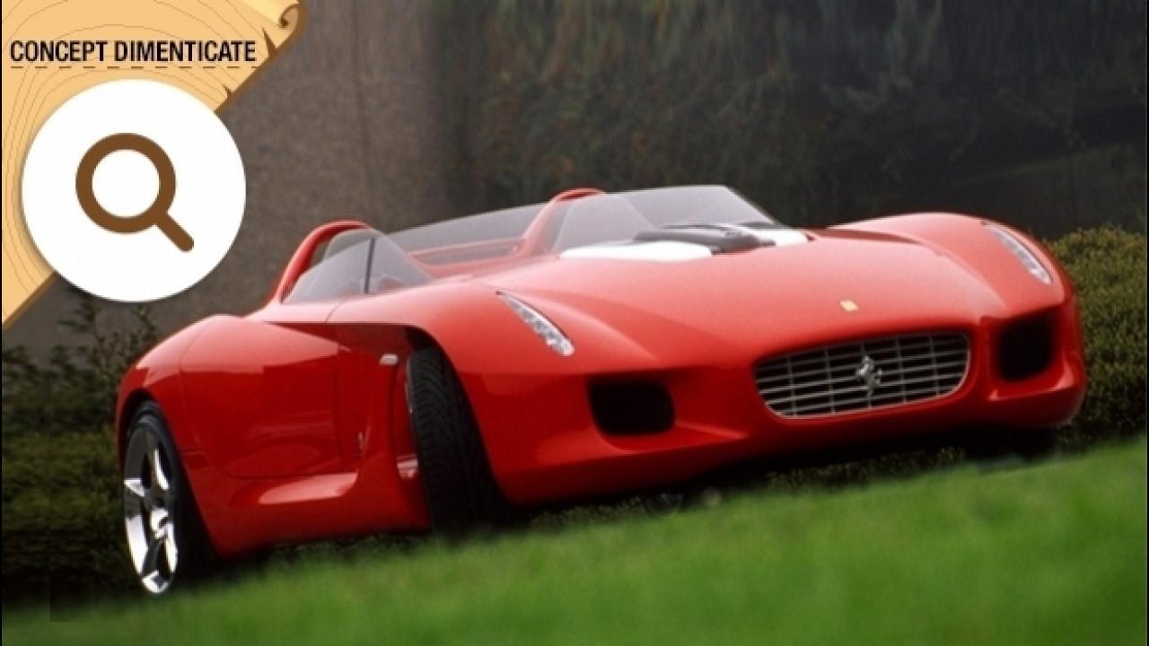 [Copertina] - Ferrari Rossa, il Cavallino che parla giapponese