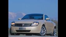 Lancia Fulvia Coupé 2003 015