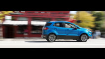 Ford EcoSport restyling 2016 002