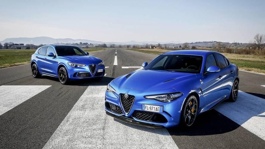 Összeomlottak az FCA és a Renault összeolvadásáról szóló tárgyalások