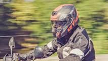 Casco modular Astone Helmets RT1200