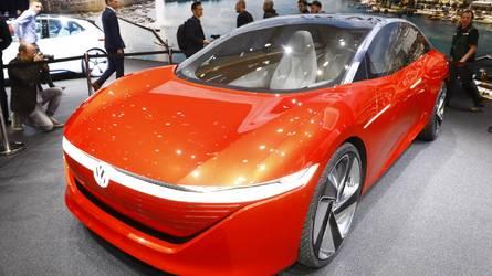 I.D. Vizzion concept is the perfect autonomous people mover