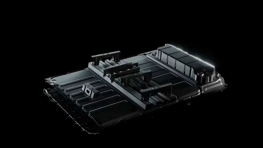 Manca il nichel: Tesla monterà batterie diverse su Model 3 e Model Y