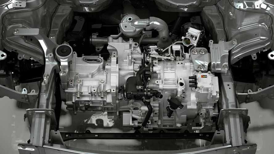 Offiziell: Mazda bringt den Wankelmotor zurück