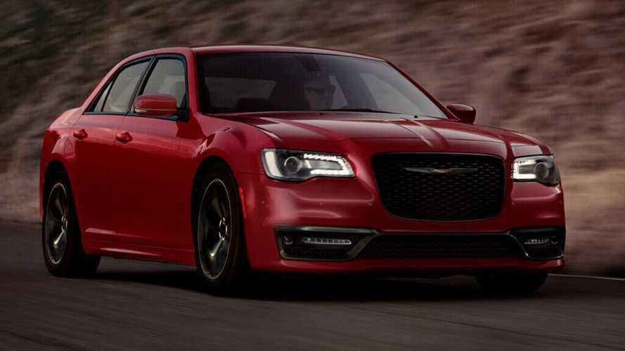 Chrysler e Lancia podem ser extintas após fusão da Fiat-Chrysler e PSA