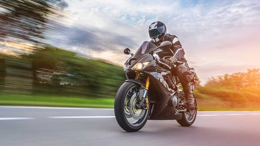Safeco Motorcycle Insurance Review (2021)