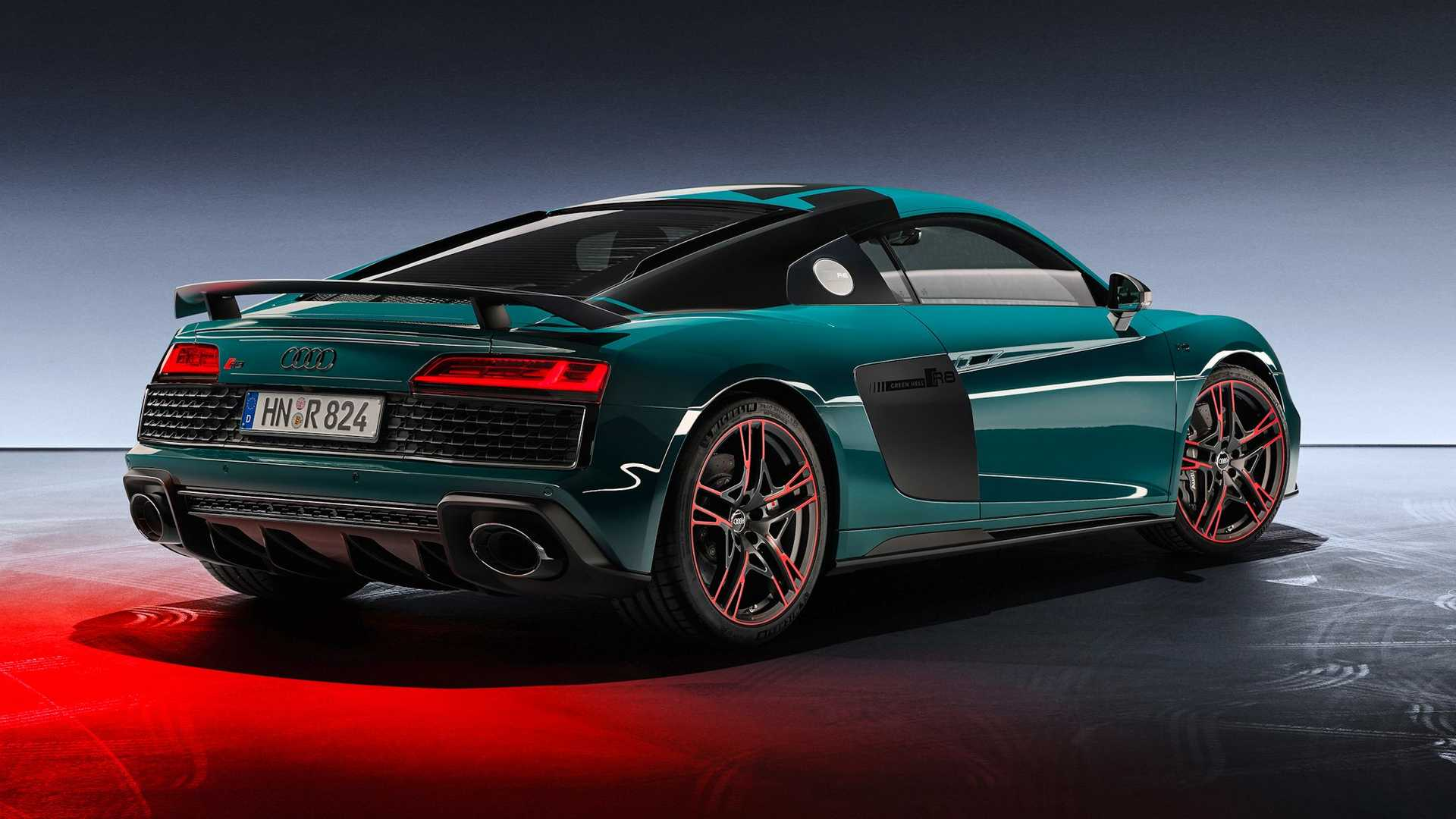 audi-r8-green-hell-edition.jpg