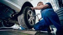 geico mechanical breakdown insurance