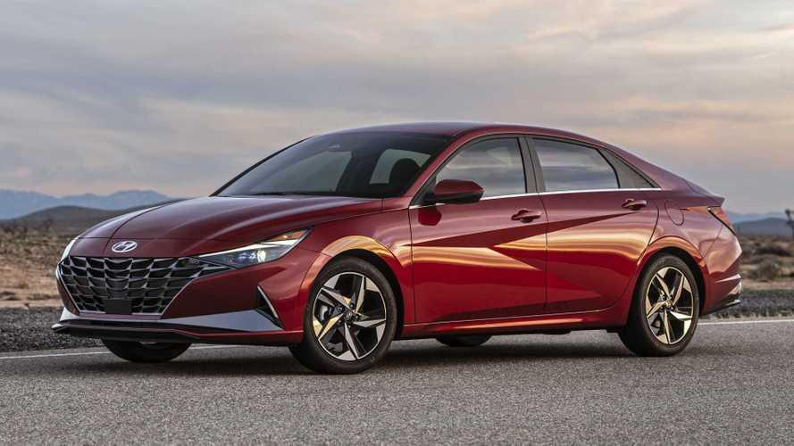 2020 Kuzey Amerika Yılın Otomobili Ödülleri'nin kazananları belli oldu