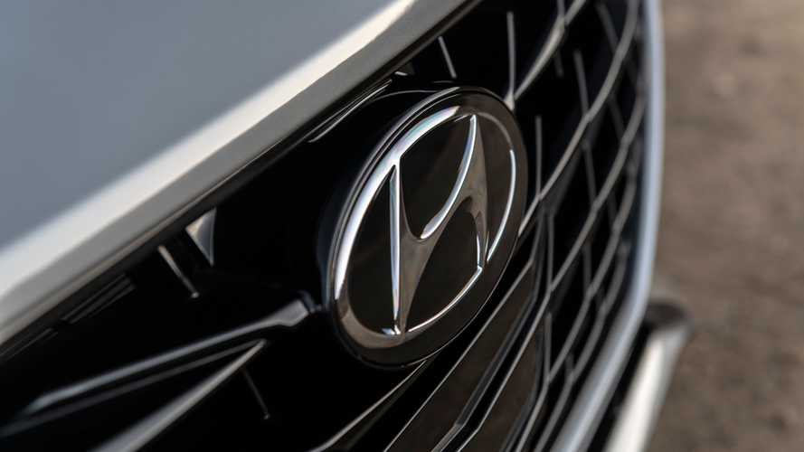 Hyundai Could Be Hopping On Subscription-Based Features Bandwagon