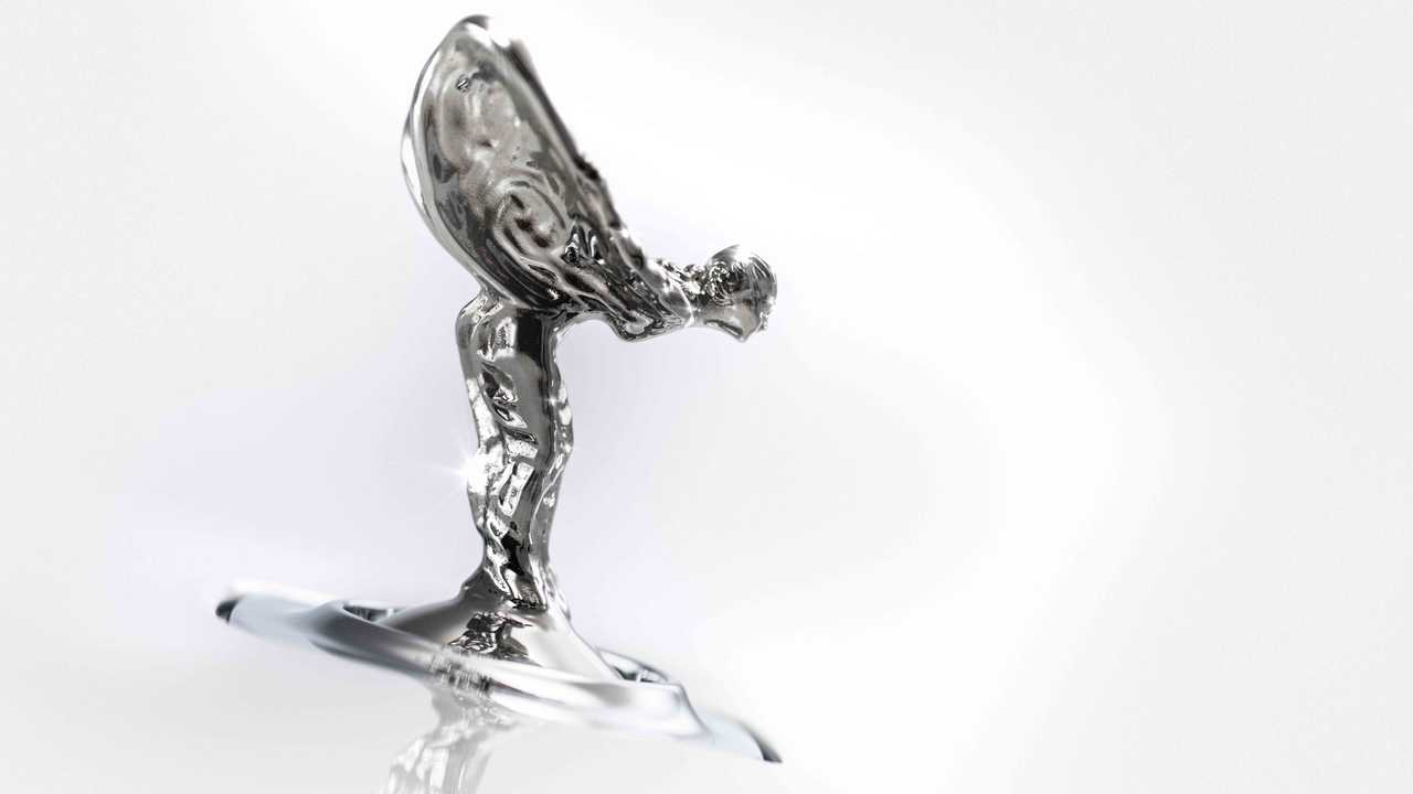 Una escultura con muchos nombres