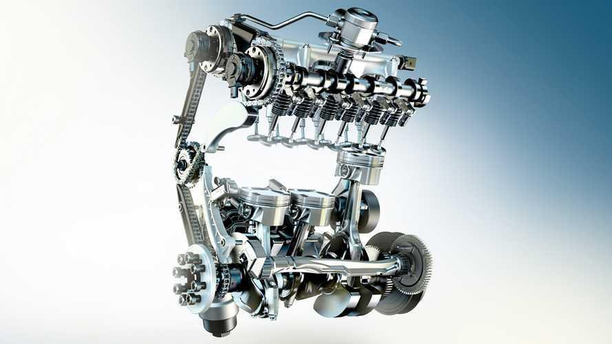 Motori modulari, cosa sono e chi li utilizza