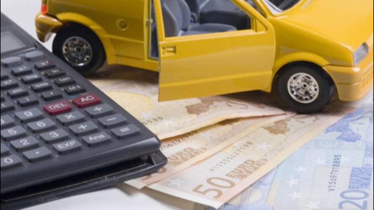 [Copertina] - IVA al 22%. Ecco cose succede a chi ha già ordinato l'auto