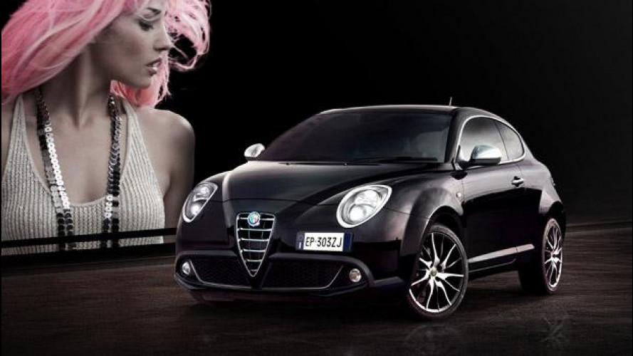 [Copertina] - Alfa Romeo MiTo MY 2014