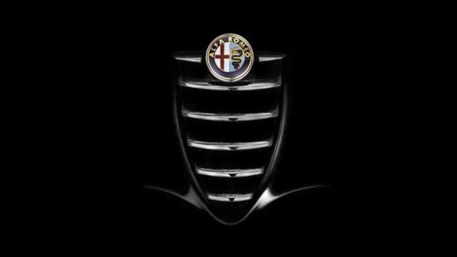 Alfa Romeo tornerà in Nord America l'anno prossimo