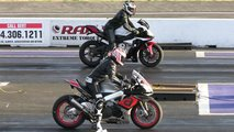 aprilia yamaha who will win