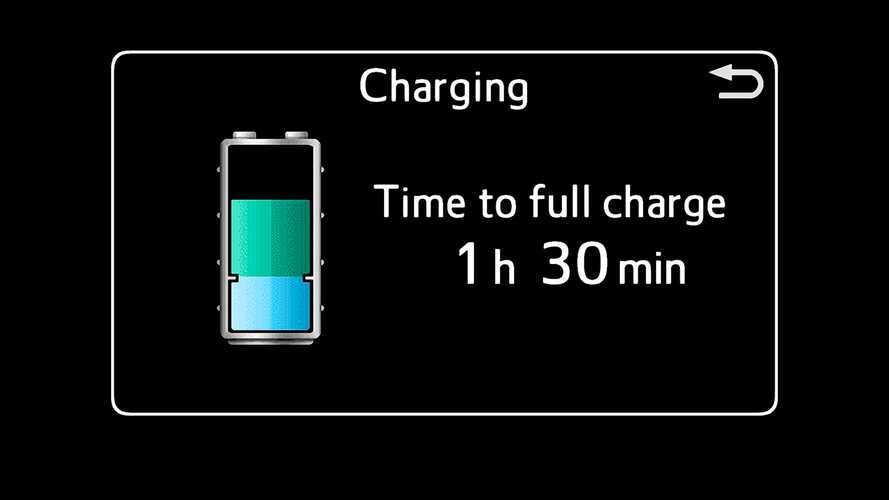 Batterie, Enevate aumenta capienza e velocità di carica