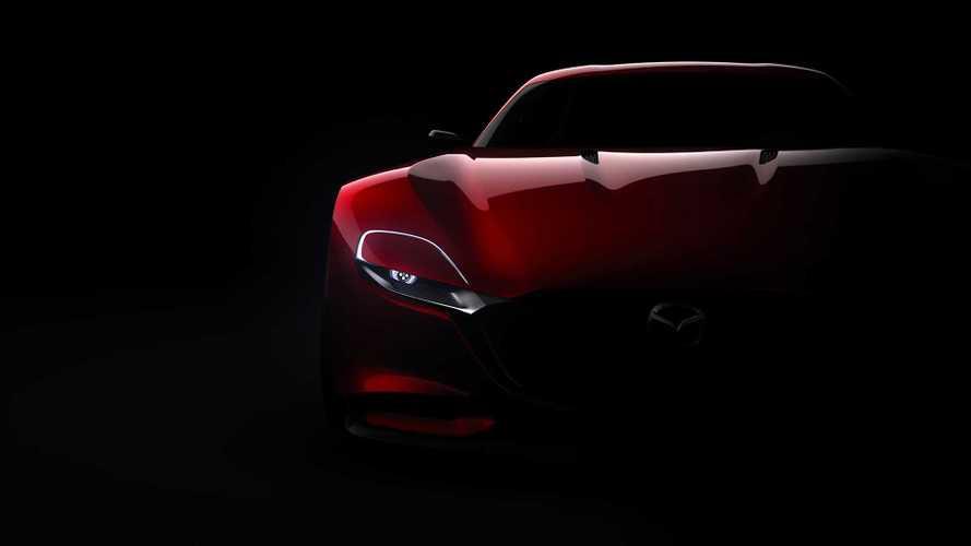 Mazda et le moteur rotatif, une histoire de plus de 50 ans