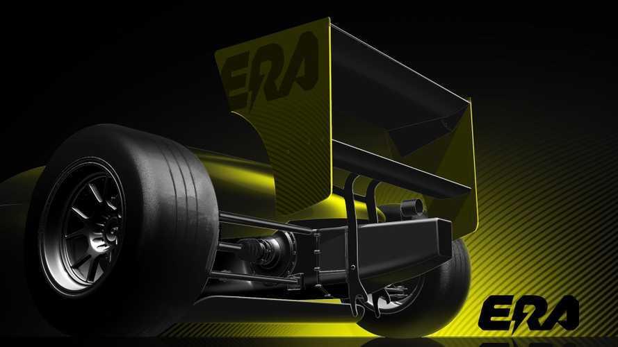 ERA Championship - La Formule 4 innovante et électrique