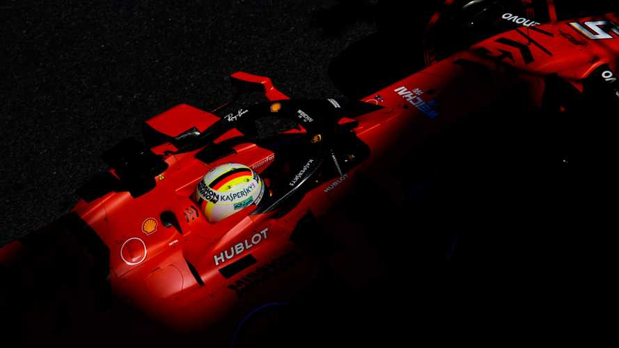 F1, i dubbi sulla catena di comando nella Scuderia Ferrari