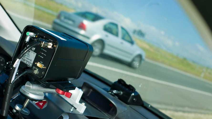 Falsos mitos sobre los radares de velocidad que te pueden salir caros