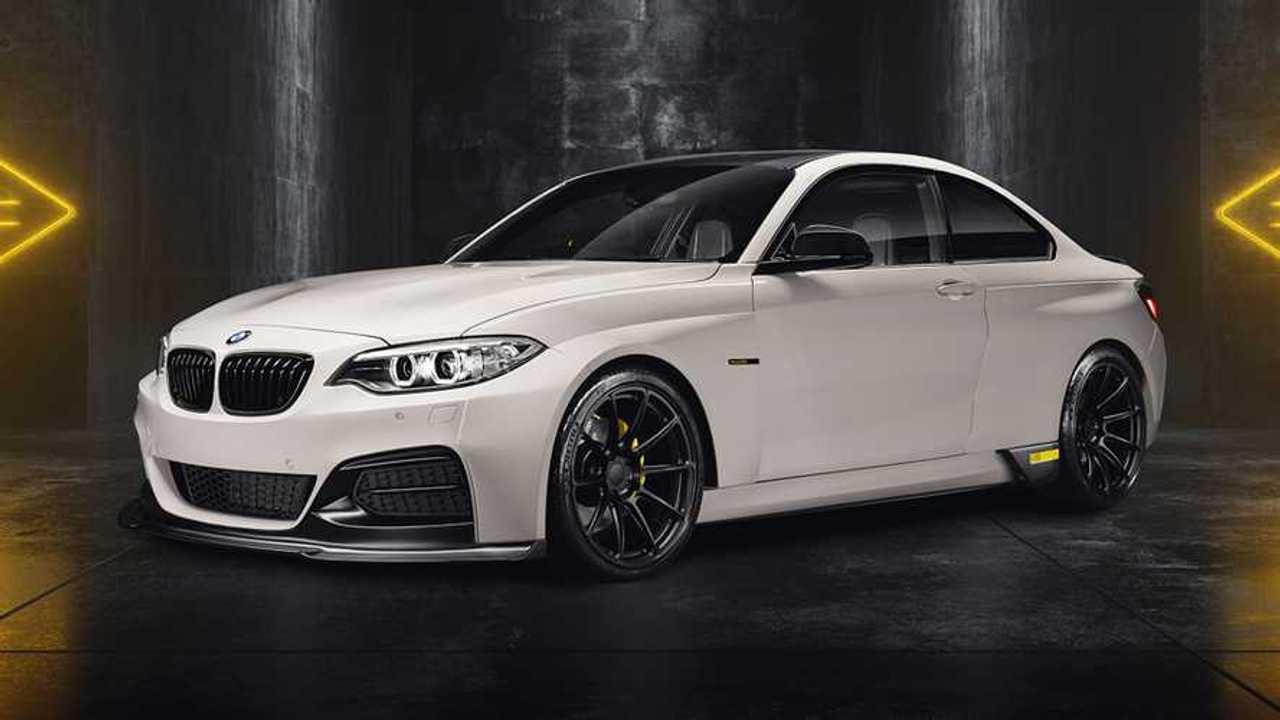 Mulgari BMW Icon03