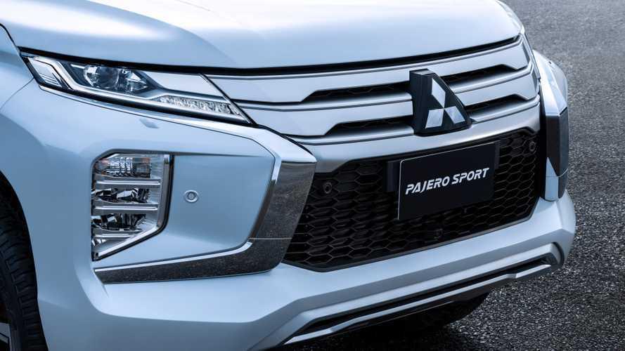 Mitsubishi podría renunciar a nuevos modelos para Europa