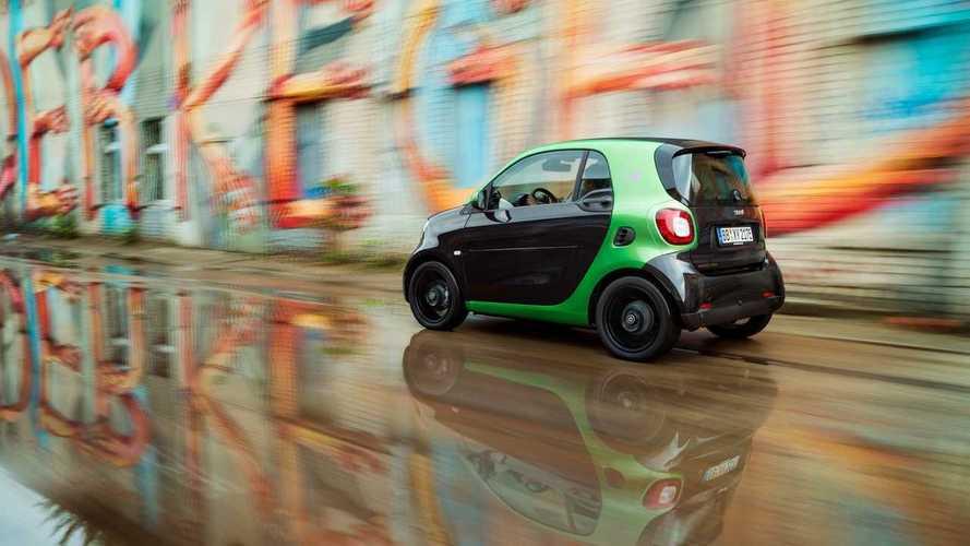 Incentivi auto elettriche, a Carpi bonus da 13.000 euro