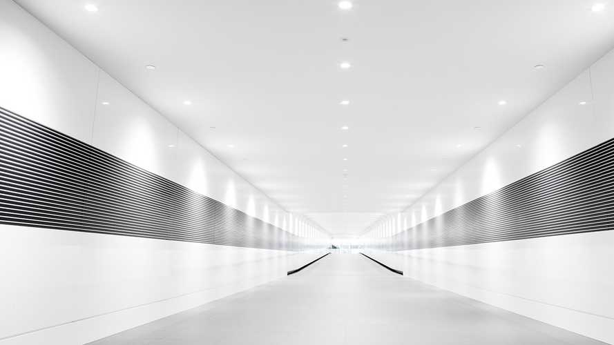 McLaren to build new wind tunnel in Woking