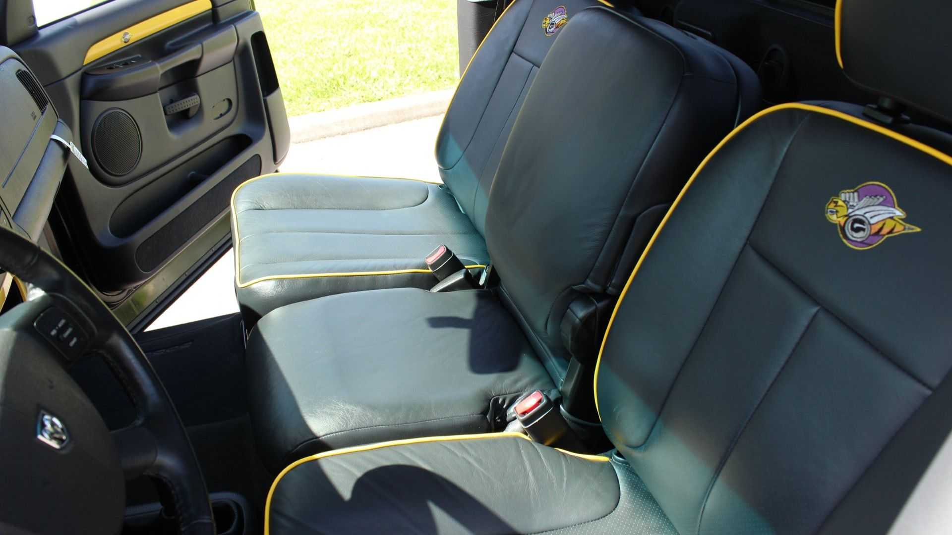 dodge rumble bee seats - wiring diagrams all sit-entry -  sit-entry.babelweb.it  babelweb.it