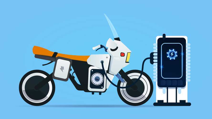 5 Home-Brewed Electric Powertrain Conversions