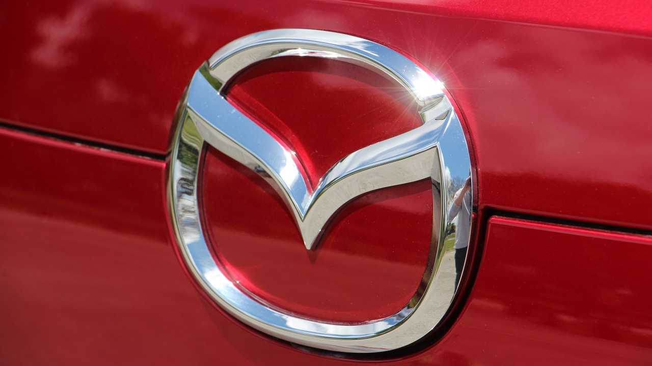 Don't Expect A New Mazda Model In The Next 2 Years