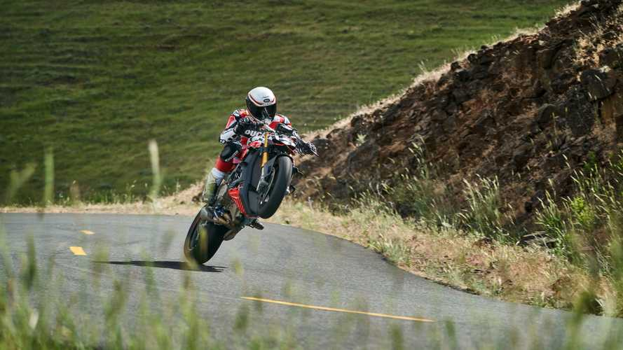 05_Ducati_Pikes Peak International Hill Climb 2019_Streetfighter Prototype_UC75791_High