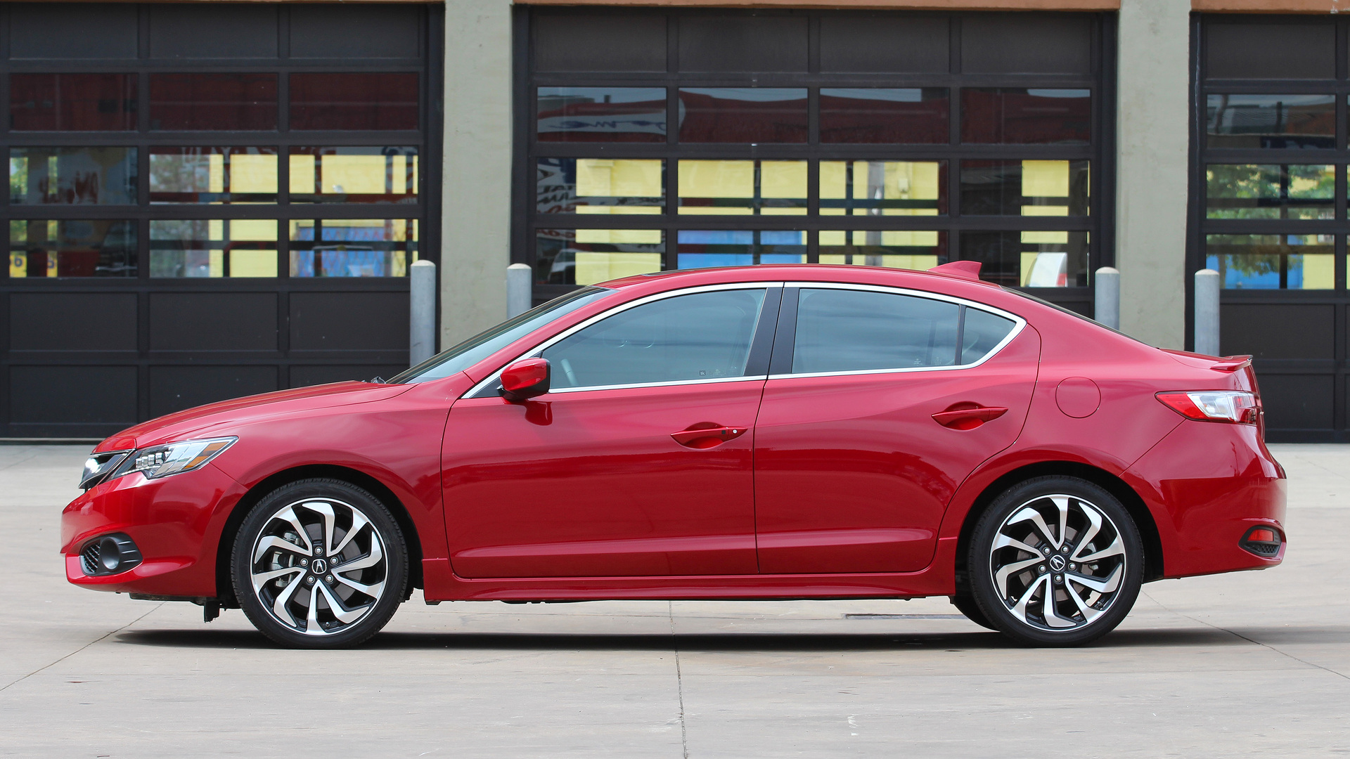 Review 2017 Acura Ilx Wiring Diagram